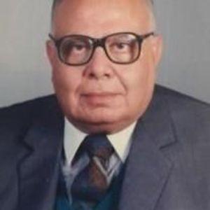 Wageeh Barsoum Abdelmalek