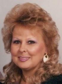 Patricia S. POLING obituary photo