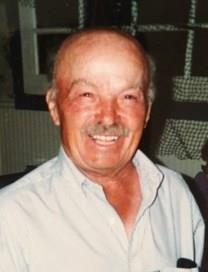 Peter A. Piunno obituary photo