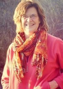 Shelley Kiernan obituary photo