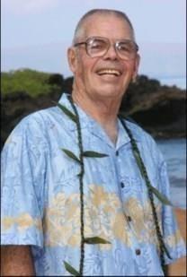 Gary Dan Billingsley obituary photo