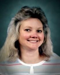 Kelly Lynn Minor obituary photo