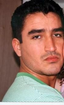 Martin Rodriguez obituary photo