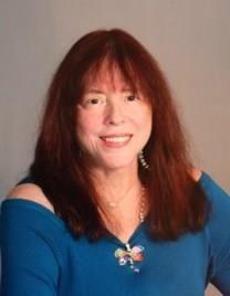 Linda Anne Heynis obituary photo