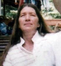 Stacy Lynette Kizzair obituary photo