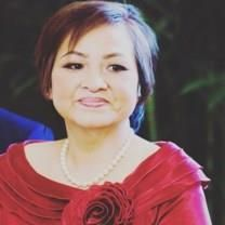 Phan Huy?n Nga obituary photo