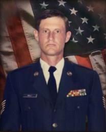 Richard Lee Kelly obituary photo