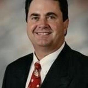 Jim Stephen Stagner