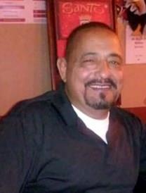 Willie Reyes Pallanez obituary photo
