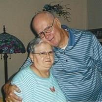 Nancy Lee Norris obituary photo