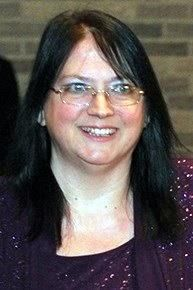 Laura J. Cripe obituary photo