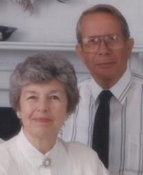 Jack D. Downey obituary photo