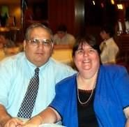 Susan K. Castellano obituary photo