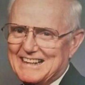 Leon Howard Roper