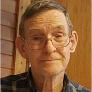 Leland W. Roth