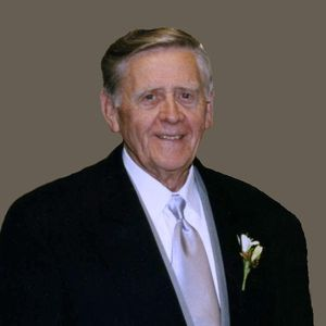 James  Ray Riffey