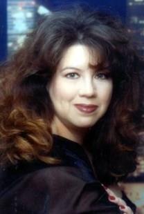 Michelle Kimberely Moody obituary photo