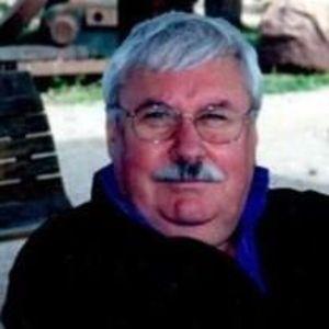 Dennis Chester Stark