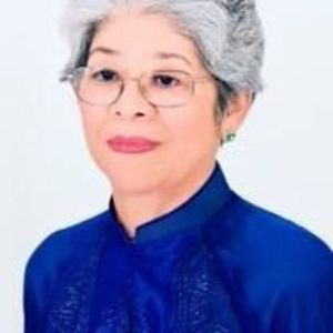 Anh Ngoc Le