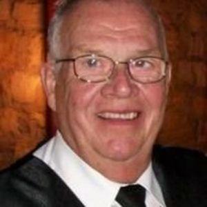 Ronald Gene Shilt