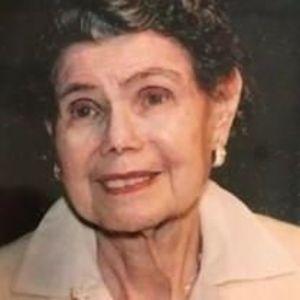Elaine P. Kreitzburg