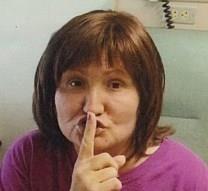 Connie A. Siegel obituary photo