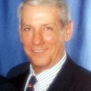 Robert Wilson Fields
