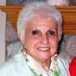 Lillian P. Puleo