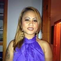 Sokha Khuon obituary photo
