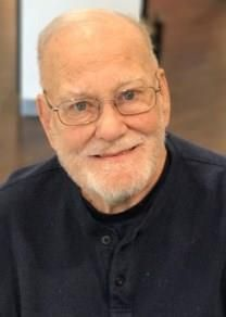 Ralph Carl Gutknecht obituary photo