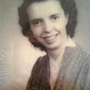 Garnett Ann Carlill