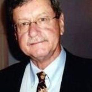 Carroll Stephen Golczewski