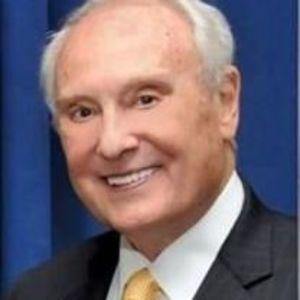 Stewart E. Meyers