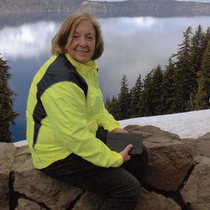 Nancy K. DeWilde Obituary Photo