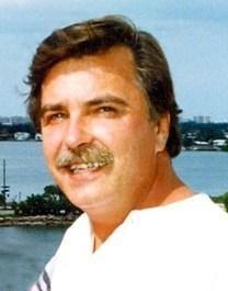 Michael M. Kniespeck obituary photo