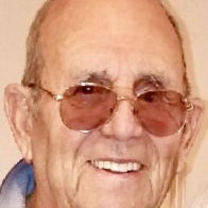 "Mr. Francisco H. ""Michael"" Lucero"