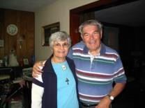 Rolando Triozzi obituary photo