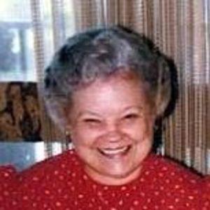 Betty Marie Simonian