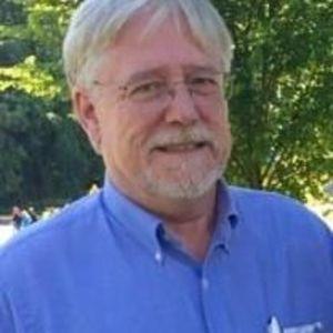 Michael David Simpson