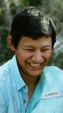 Brandon Michael Lopez obituary photo