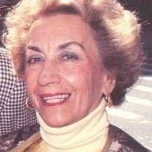 Lona Joan Adrian
