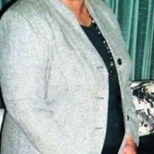 Sylvia L. Rector