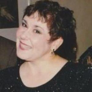 Dolores Ann Stach