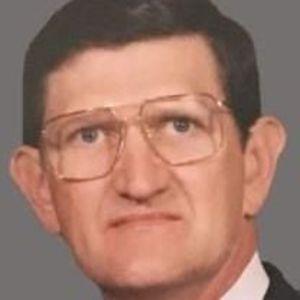Brooks Wood Porter