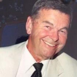 Kenneth Richard Lund