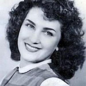 Nora Marie Villamia