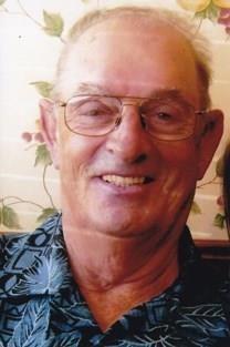Ronald Picinini obituary photo
