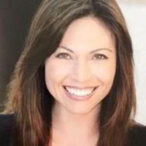 Lisa Marie Lamendola