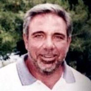 Bradley John Penir