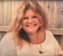Kathy Ann Palasieski obituary photo